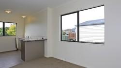 132A Boucher Avenue, Te Puke, Western Bay Of Plenty, Bay Of Plenty New Zealand