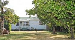 10 Birrell Street, Elgin, Gisborne, Gisborne New Zealand