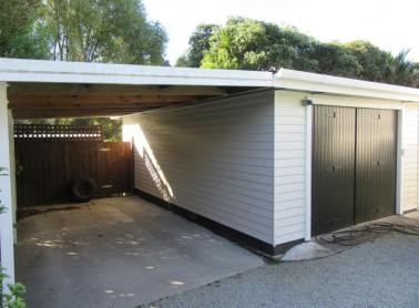 38 Marian Drive, Inner Kaiti, Gisborne, Gisborne New Zealand