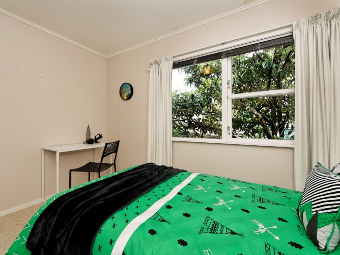 71 Barrys Road, Glendene, Waitakere City, Auckland New Zealand