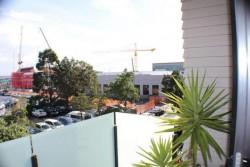 215/77 Halsey Street, City Centre, Auckland City, Auckland New Zealand