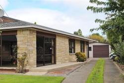 45 Murray Avenue, Hawera, South Taranaki, Taranaki New Zealand