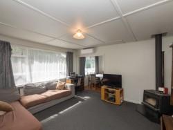 53 Conway Road, Eltham, South Taranaki, Taranaki New Zealand