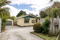 194 Tukapa Street, Westown, New Plymouth, Taranaki New Zealand