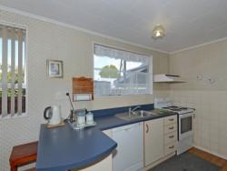3 Kansas Grove, Totara Park, Upper Hutt, Wellington