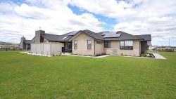 81 Baxter Michael Crescent, Leamington, Waipa, Waikato