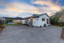 25a Dawnhaven Drive, Te Atatu Peninsula 0610, Waitakere City, Auckland