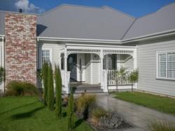 3 Pengover Avenue, Cambridge, Waipa, Waikato