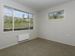 26 Coprosma Crescent, Waipahihi, Taupo, Waikato