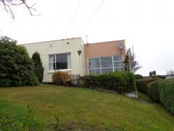 4 Yarmouth Street, Balclutha, Clutha, Otago