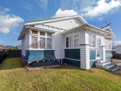 44 Robertson Street, Glenholme, Rotorua, Bay Of Plenty