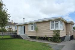 7 Summerville Avenue, Kaitaia, Far North District, Northland