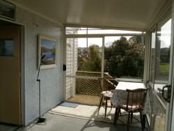 4 Matai Street, Kaka Point, Clutha, Otago