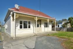 22 Lochend Street, Musselburgh, Dunedin City, Otago