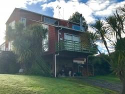 66 Mountain View Road, Otorohanga, Waikato