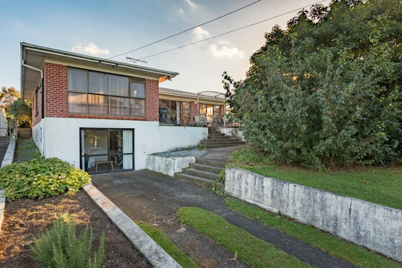 30 Paerata Road, Pukekohe, Franklin, Waikato