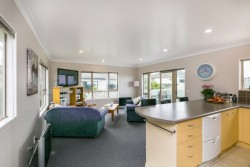 20A Bowes Crescent, Strathmore Park, Wellington
