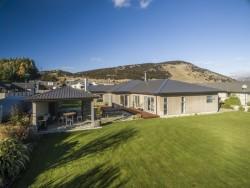 15 Bevan Place, Wanaka, Queenstown Lakes District, Otago