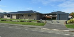 56 Essex Street, Weston, Waitaki District, Otagot