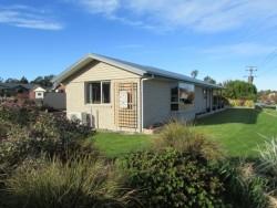 56 Essex Street, Weston, Waitaki District, Otago