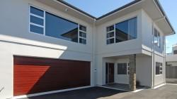7B Havelock Road, Hospital Hill, Napier, Hawke's Bay