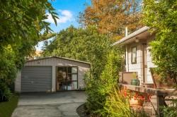 10 Nicholas Avenue, Whitianga 3510, Thames-Coromandel, Waikato