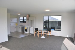 17 Orbell Crescent, Te Anau 9600, Southland