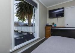 60 Petherick Street, Taita, Lower Hutt, Wellington