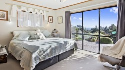 2 Dawn View Place, Te Puna, Western Bay Of Plenty, Bay Of Plenty