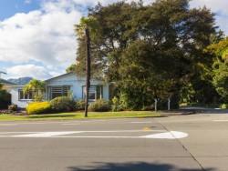 421 Trafalgar Street, Nelson South, Nelson, Nelson / Tasman