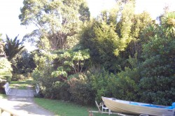 739 Whangaparapara Road, Tryphena 0991, Great Barrier Island 0991, Auckland
