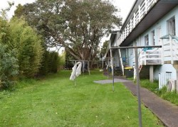 2/66 Astley Avenue, New Lynn, Waitakere City, Auckland