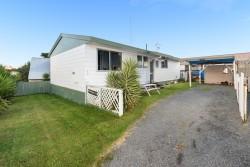 17b Olivine Street, Poike 3112, Tauranga, Bay Of Plenty