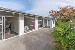 19 Freebairn Street, Redwood, Christchurch City, Canterbury