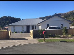28 Kohikiko Place, Pohara, Takaka, Tasman, Nelson / Tasman
