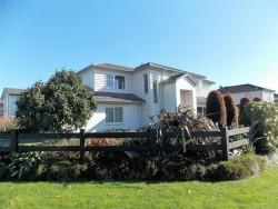 33 Lake Drive, Karaka, Franklin, Auckland