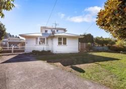 62 Kawaha Point Road, Kawaha Point, Rotorua, Bay Of Plenty