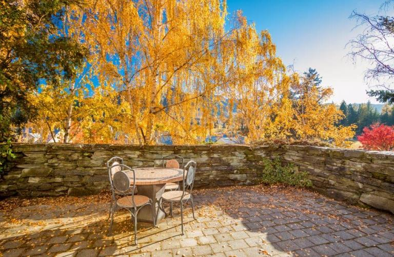 20 Settlers Way Millbrook Resort, Arrowtown, Queenstown-Lakes, Otago