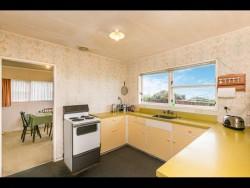 13 Orissa Crescent, Broadmeadows, Wellington 6035