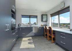 Unit 28, 8 Village Place, Tuakau, Franklin, Auckland