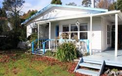 2 Manawahe Road, Lake Rotoma, Rotorua, Bay of Plenty