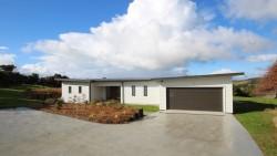 211 Prescott Road, Ruakaka, Whangarei, Northland