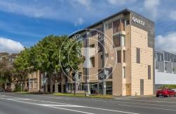 80 Beaumont Street – Quest Beaumont, Saint Marys Bay, Auckland City