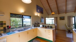 110 Gangway Road, Totara North, Far North, Northland