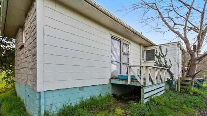 31 Island View Road, Western Heights, Rotorua 3015, Bay of Plenty