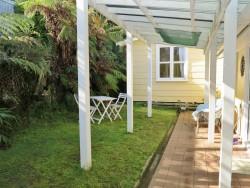 5 Abel Tasman Drive, Takaka 7110, Tasman District, Nelson – Tasman