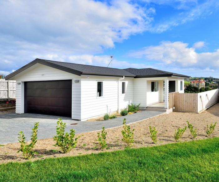 75 Buccaneer Court , Gulf Harbour 0930, Rodney, Auckland