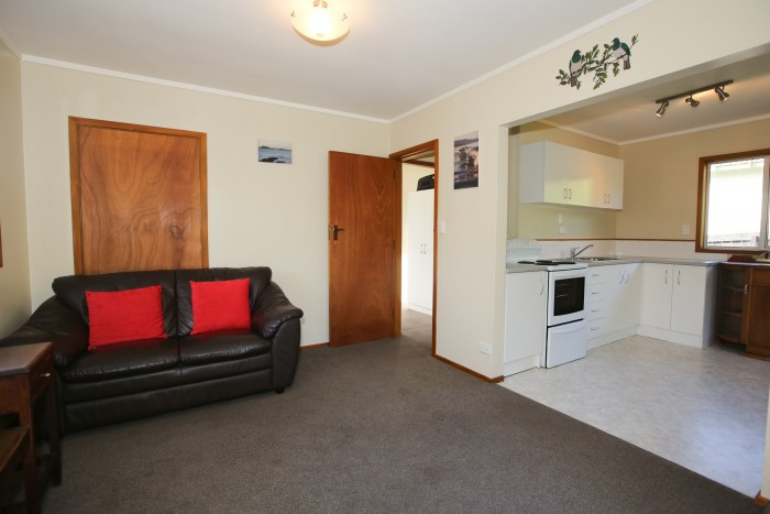 33 Gerontius Lane, Snells Beach 0920, Rodney, Auckland