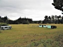 2414 Herbert Hampden Road, Herbert 9495, Waitaki, Otago