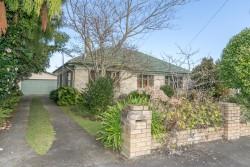 40 Odette Street, Bader 3206, Hamilton, Waikato